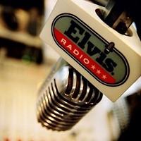 Live from Graceland: SiriusXM's Elvis Radio