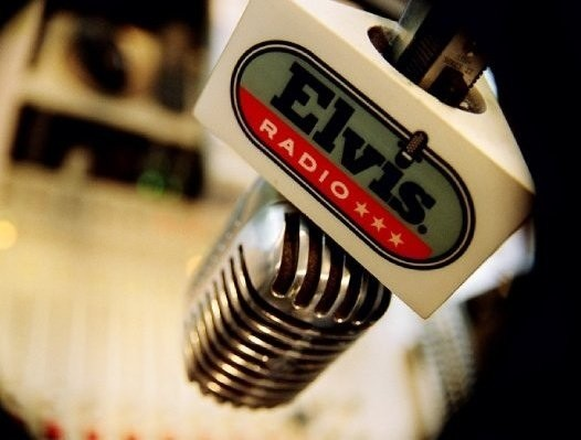 Elvis_Radio.jpg