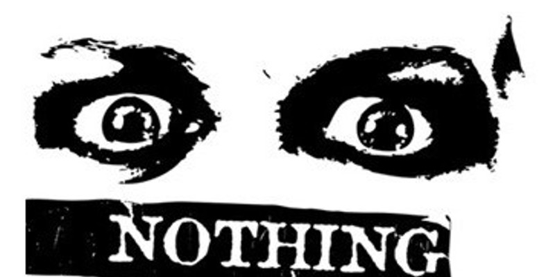 "Live From Memphis Launches ""Nothing To See Here"" Podcast"