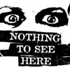 """Live From Memphis Launches """"Nothing To See Here"""" Podcast"""