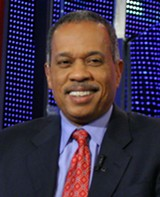 juan-williams.jpg
