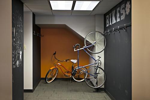 Bike_Cage-1.jpg