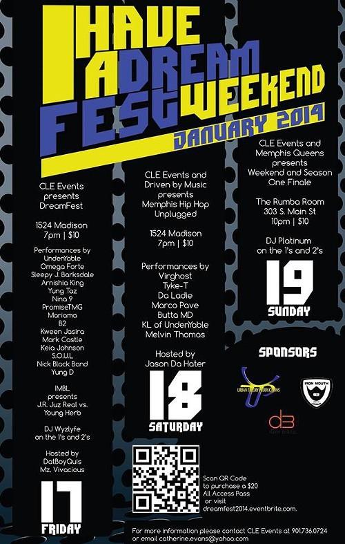 dreamfest_2014_corrected_poster.jpg