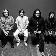 Local Beat: The Posies Return