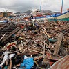 Local Fund Drive to Help the Phillipines