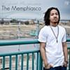 Local Rapper/Poet Virghost Memphiasco Releases Debut LP