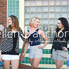 Local Trends — Introducing the Ellen Anchor Brand