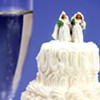 Locals Prepare for Possibility of Gay Marriage in Tennessee