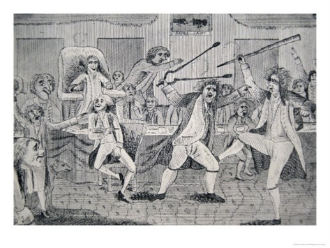 cartoon-the-fight-on-the-floor-of-congress-between-matthew-lyon-and-roger-griswold-1798.jpg