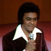 Look at Me ... Johnny Mathis