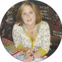 Lori Hernandez