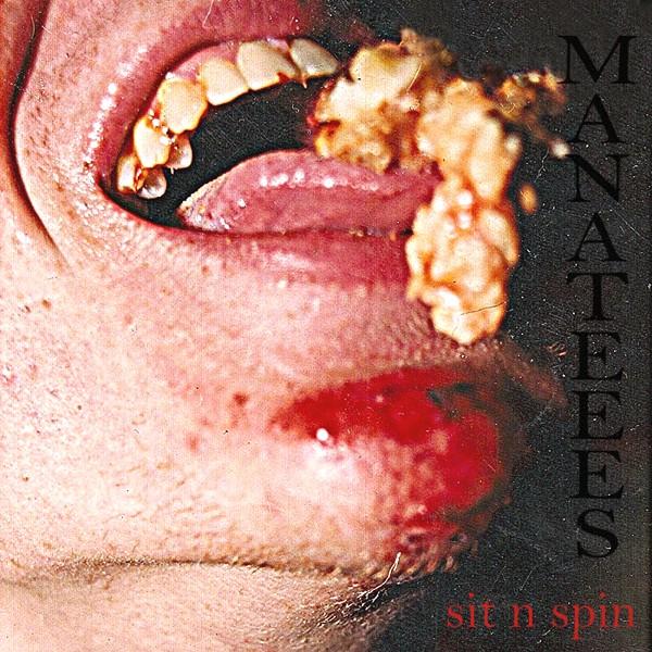 manatees_lp_cover_800x800.jpg