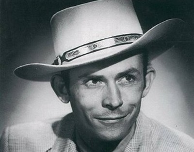 hank_williams.jpg