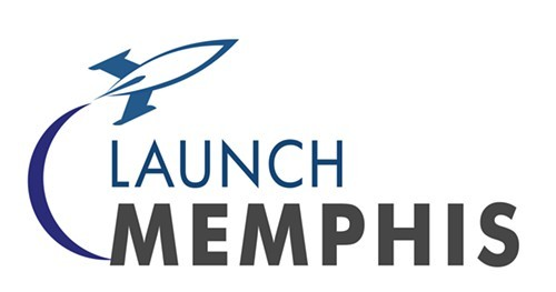 LaunchMemlogo.jpg