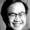 Lunatics, Lovers, and Poets: An audio preview of Michael Ching's A Midsummer Night's Dream