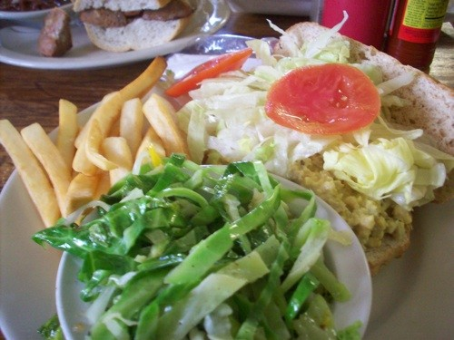 chickensaladsandwich.jpg
