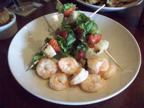 shrimpsalad.JPG