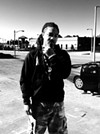 Lyrical Assassin: Hip-Hop Artist Virghost Is Killing Competition
