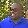 Maclin Off to Fast Start in 2010 Clerk's Race