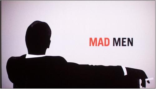 234f/1250278402-title_mad_men_blu-ray.jpg