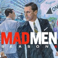 Mad Men: Season Six Recap