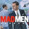Mad Men: Season Six Recap