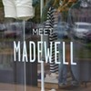 Madewell Store Now Open in Saddle Creek