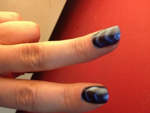 nails_.jpg