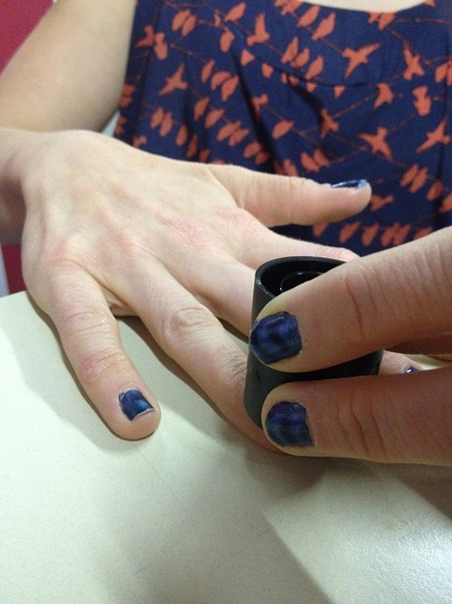 bianca_magnetizing_nails.jpg
