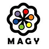 MAGY Makes Meeting Area Public