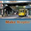 Make Memphis To Host Kick-Off Event