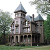 Mallory-Neely House to Re-open