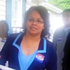 Malone Announces Bid for  Shelby County Mayor