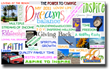 083191cf_vision-board.png