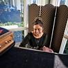 Marcella René Simien Makes Memphis Music Work