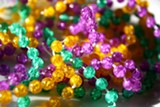 mardi-gras-beads-closeup-600x400.jpg
