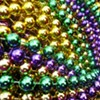 Mardi Gras Events