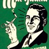 Marijuana: We're Not in Kansas Anymore