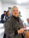 Marilyn Loeffel