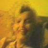 Marilyn Monroe, Pot Smoker