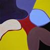 Marina Adams' <i>Four Worlds</i>