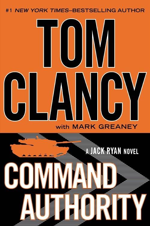 Greaney_Command.jpg