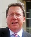 Mark Norris - JB