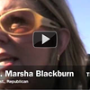 Marsha Blackburn Rails Against Lacey Act She Voted For