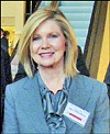 Marsha Blackburn