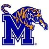 Marshall Tops Tigers