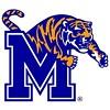 Marshall Tops Tigers