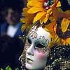 Celebrate Mardi Gras in Memphis at The Brooks