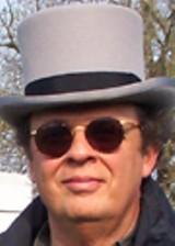 Marty Aussenberg