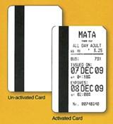MATA's new daily FastPass
